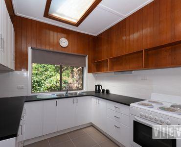 property image 709649