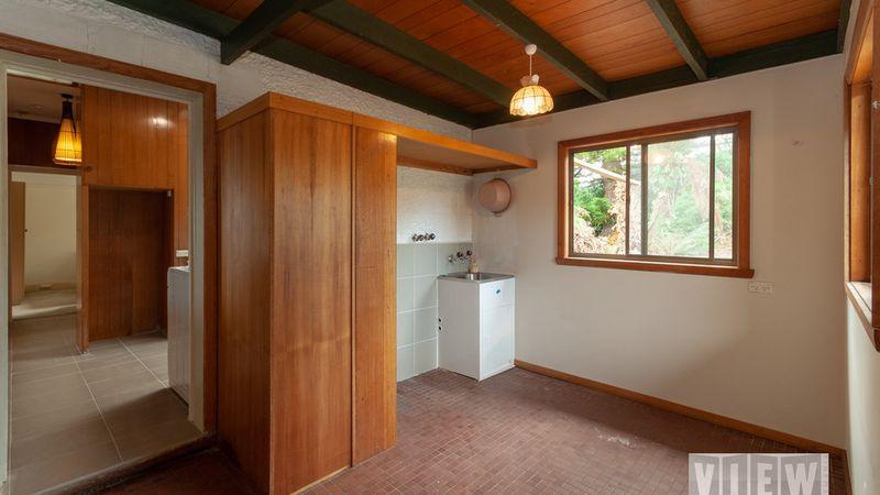 property image 716427