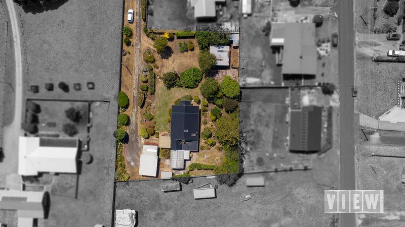 property image 709654