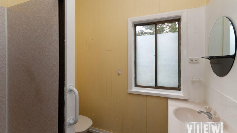 property image 716426