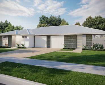 property image 709894