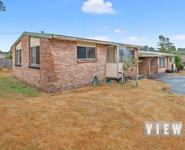 property image 709901