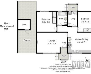 property image 709909