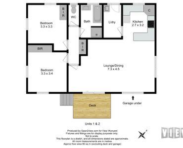 property image 1270061