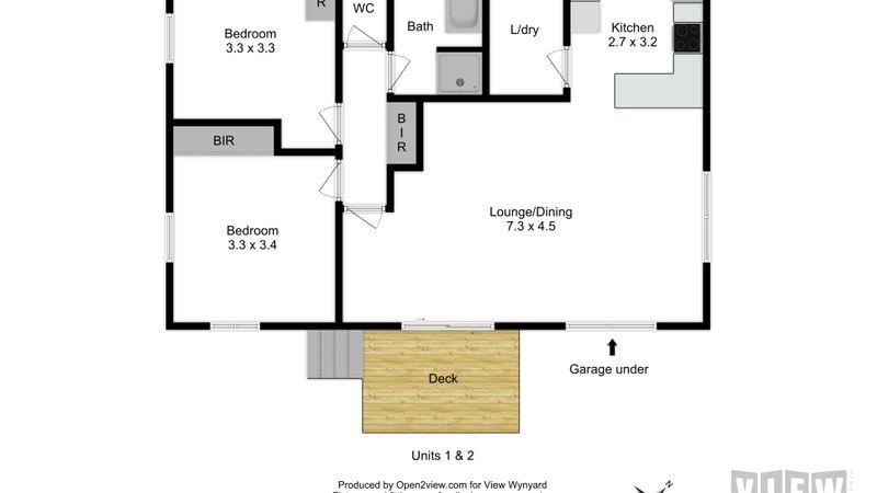 property image 1270062
