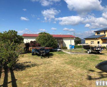 property image 710162