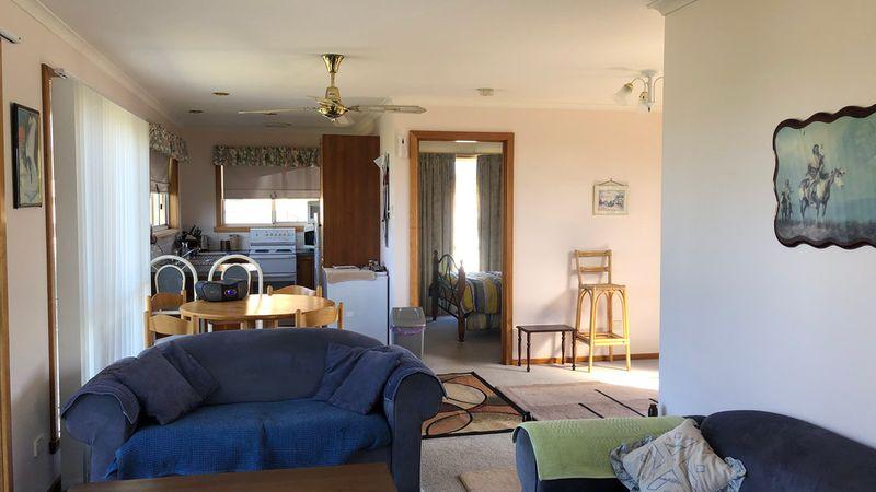 property image 710154