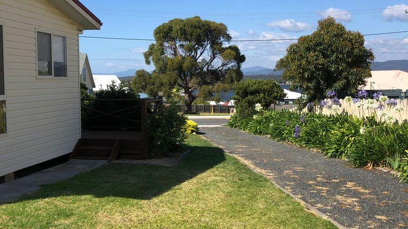 property image 710167