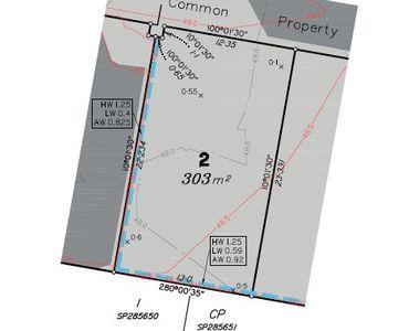 property image 710213