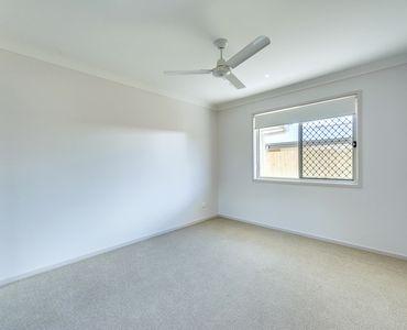 property image 710211