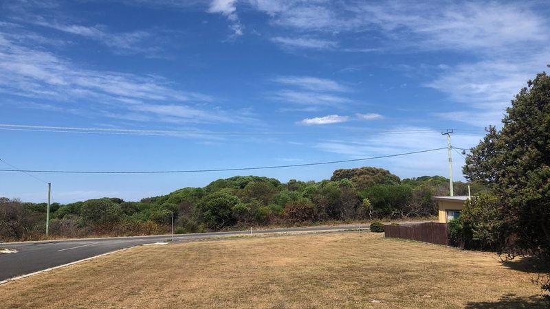 property image 710555