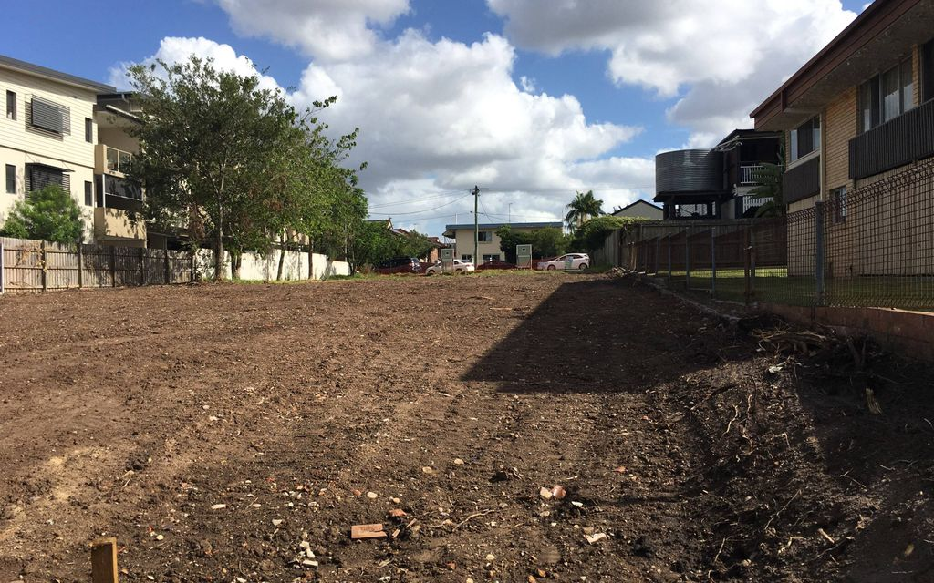 VACANT LAND OPPORTUNITY SHERWOOD CENTRAL – ONLY TWO LEFT!!