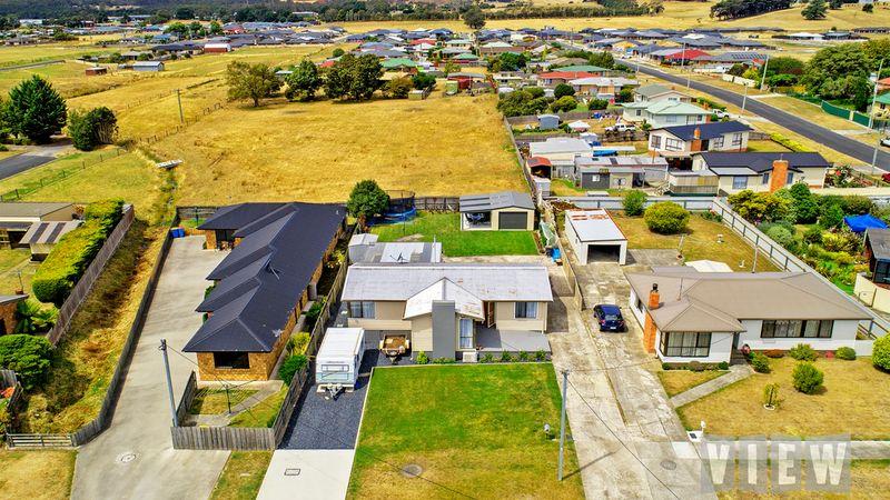 property image 711046