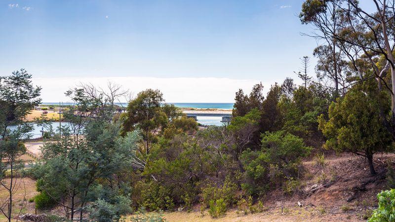 property image 711229