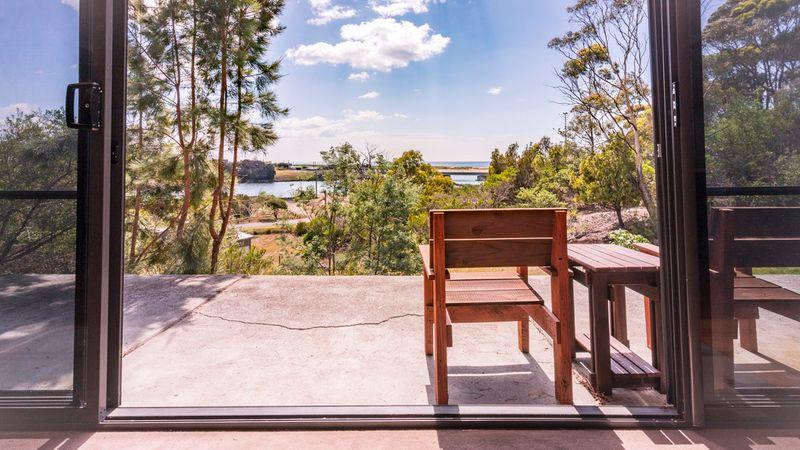 property image 711236