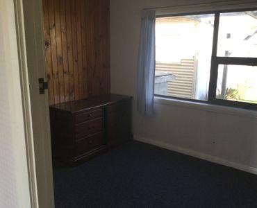 property image 712083