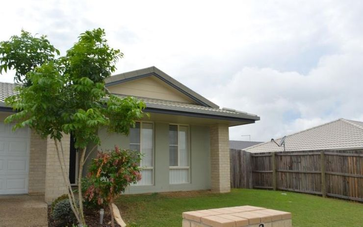LARGE 4 BED, 2 BATH HOME FOR SALE