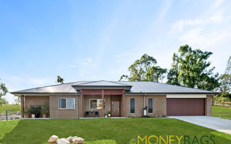 Jimboomba Woods estate, Family Friendly, Acreage Lifestyle