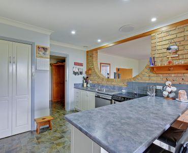 property image 715560