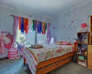 property image 715564