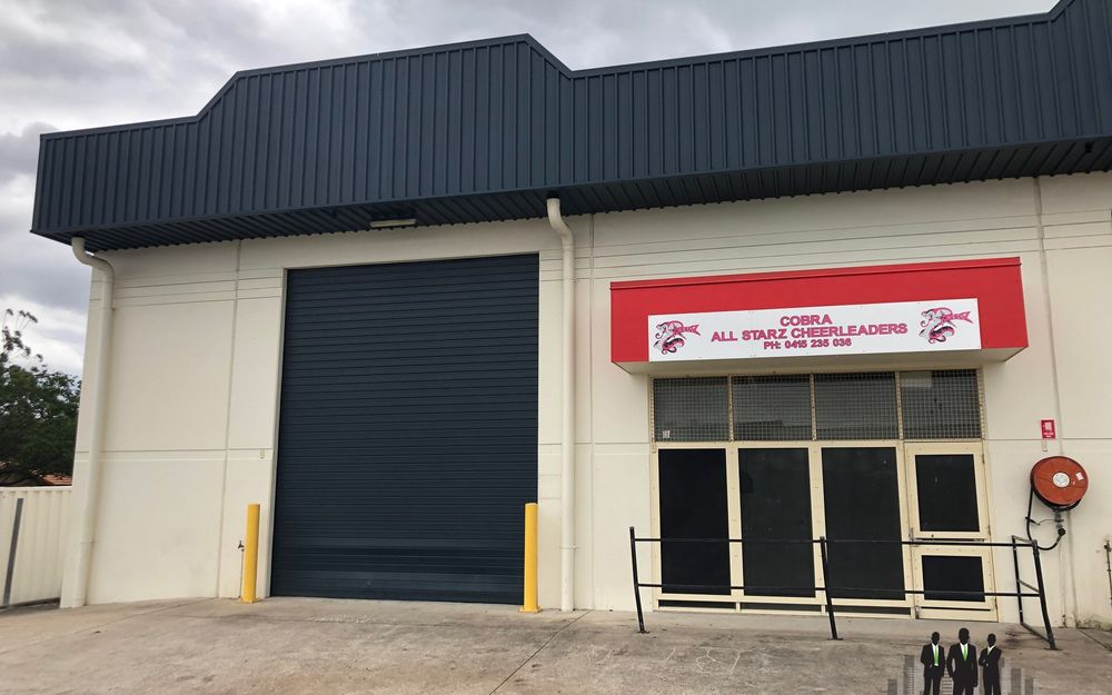 Morayfield CBD Warehouse Opportunity