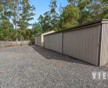 property image 717670