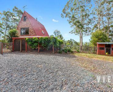 property image 717671