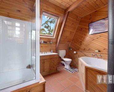 property image 717666