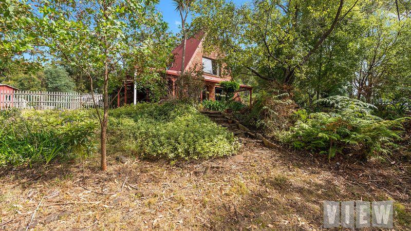 property image 717673