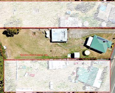 property image 717792