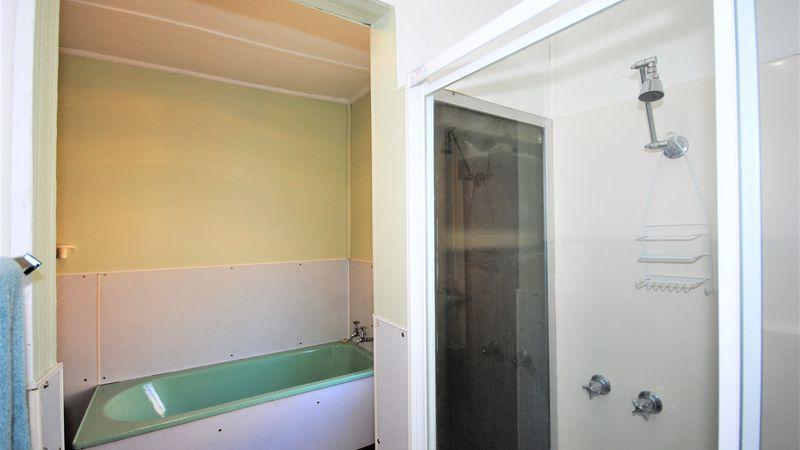property image 717785