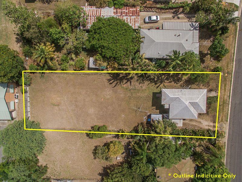 property image 718714