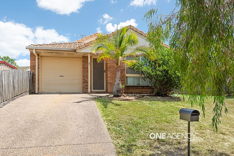 Invest Or Reside – Take A Look Inside!