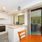 IMMACULATE VILLA HOME – CENTRAL POSTION