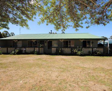 property image 721244