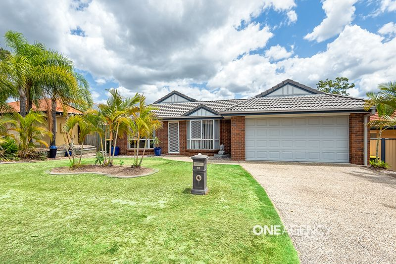***ONE MORE UNDER CONTRACT / CALL THE ISAAC NGUYEN TEAM***