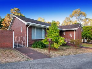 17305For Sale – Open Times Listings