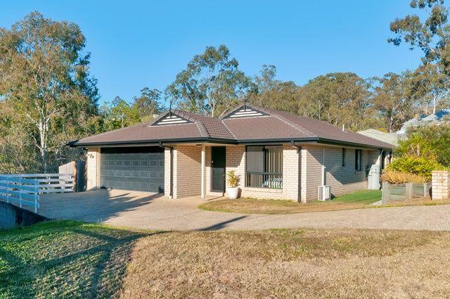 property image 75804