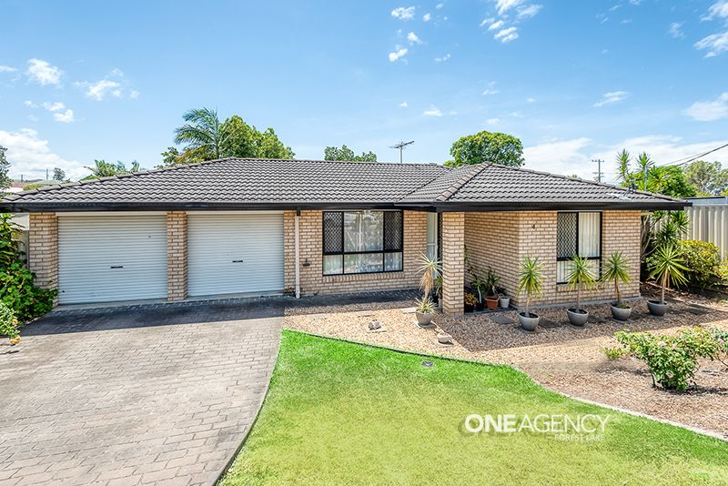 *** ONE MORE SOLD STREET RECORD PRICE BY THE ONE AGENCY TEAM ***
