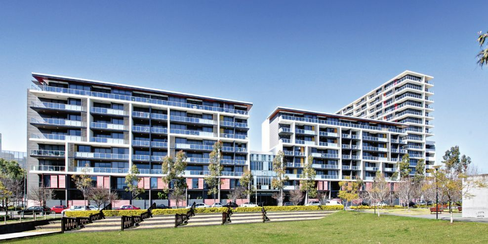 PARTLY FURNISHED STUDIO APARTMENT IN ZETLAND