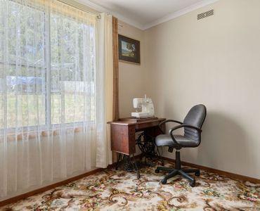 property image 724097