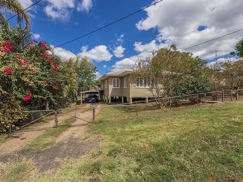 property image 724578