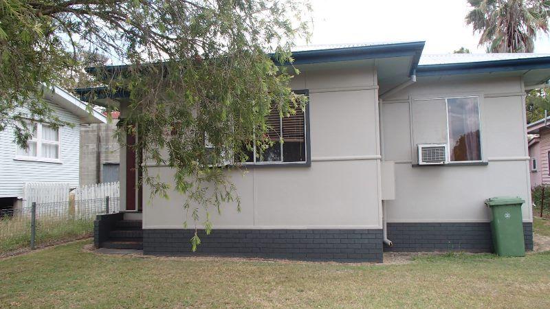 property image 76055
