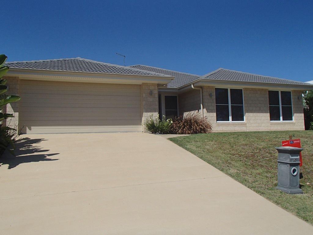property image 81340