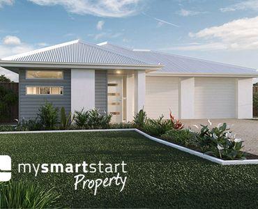 property image 726716