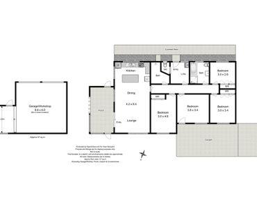 property image 727897