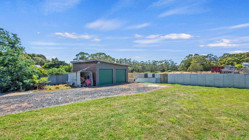 property image 727894