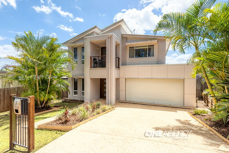 ***ONE MORE SOLD / CALL THE ISAAC NGUYEN TEAM***