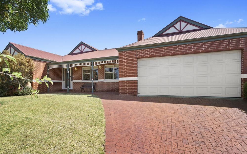 Fantastic Family Home Oozing Quality And Convenience