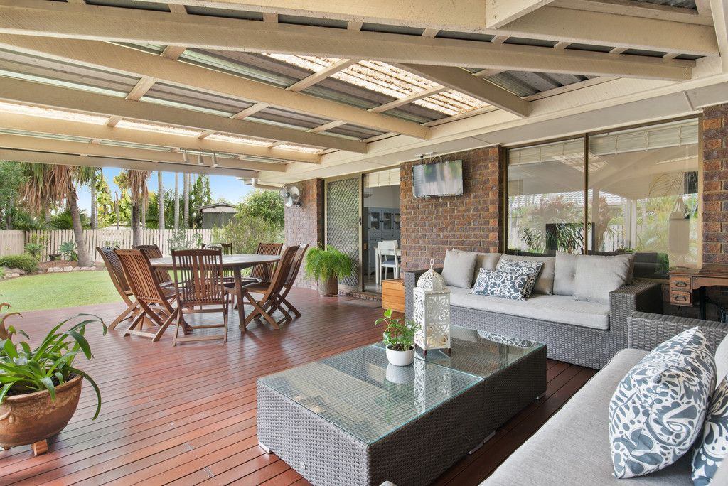 Fantastic Family Entertainer in Kings Park!